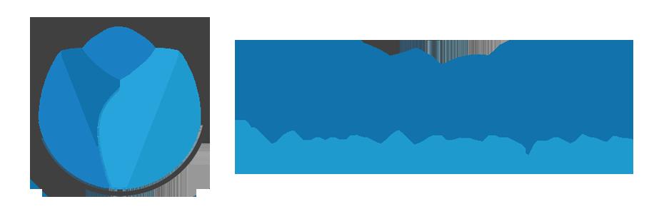 Victoria Homecare